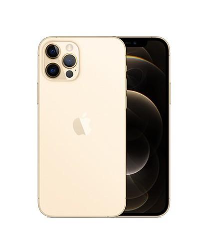 apple iphone 12 pro azul