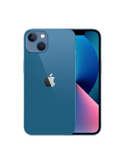 apple iphone 13 verde