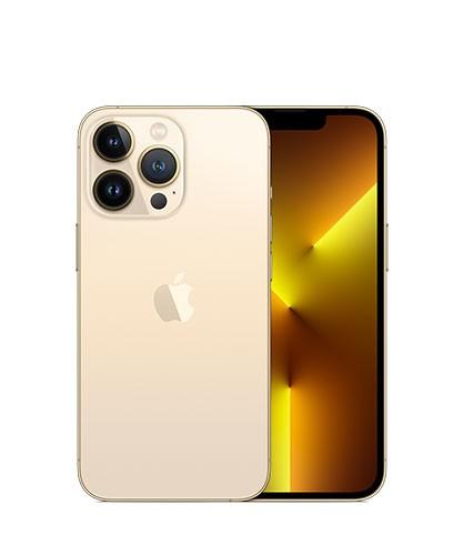 apple iphone 13 pro azul