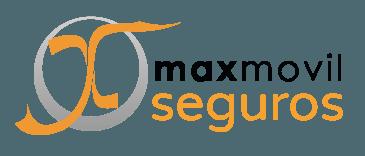 maxmovil seguros