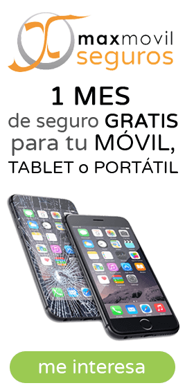 Seguros para moviles, tablets y portatiles
