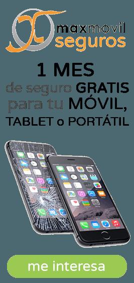 seguros para moviles, tablets y portatiles