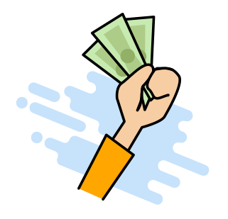 ¿Cuánto dinero puedo permitirme gastar en un móvil nuevo?
