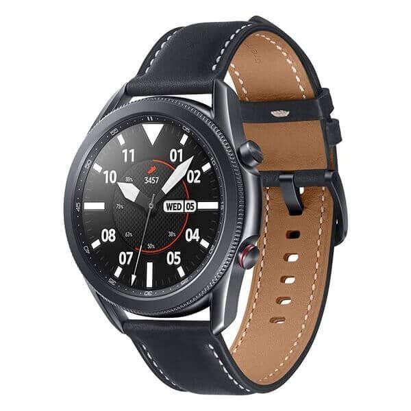 Samsung Watch 3