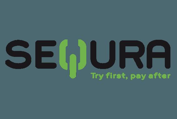 Financiar móvil con SeQura