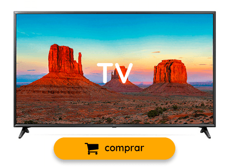 TV 49 LED LG 49UK6300 SMART TV ULTRAHD 4K